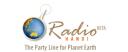 radiohandi.miniatura 1