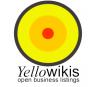 Yellowikis