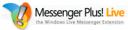 messenger plus live banner.miniatura 1