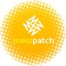 messpatch new