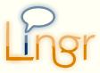 lingr 1