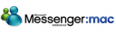 messenger mac.miniatura 1