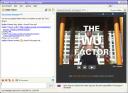 zync de Yahoo! messenger