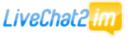 livechatim logo.miniatura 1