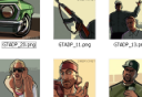 gta san andreas display pictures 18902 thumb.thumbnail 1