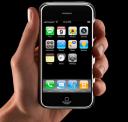 Iphone compatible con Meebo