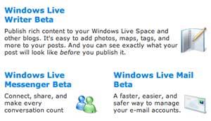 descargar windows live 1