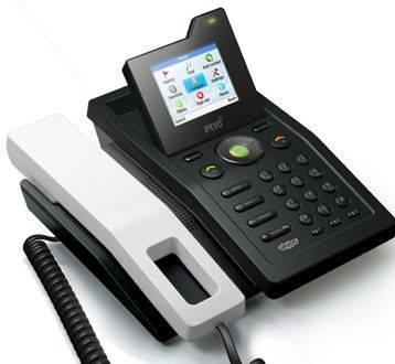 ipevosoloskypedesktopphone1 1