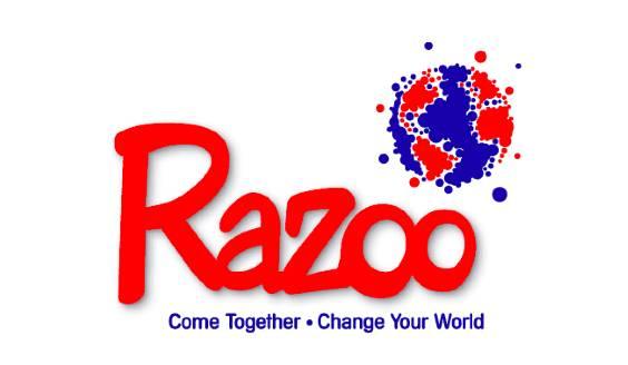 razoo header 1