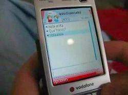 live messenger vodafone.thumbnail
