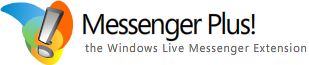 msgpluslive logo key 1