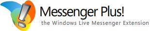 msgpluslive logo key