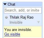 gmail_invisble_chat.jpg