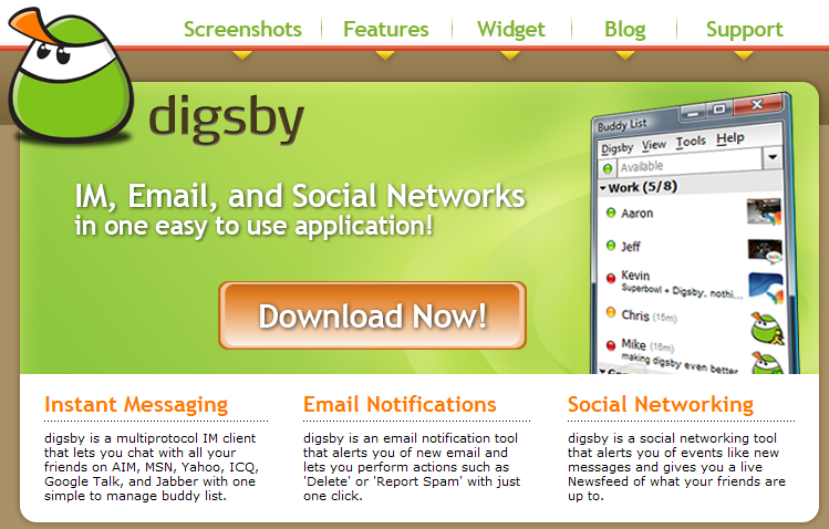 digsby