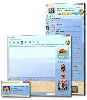 windows-beach-messenger_small.jpg