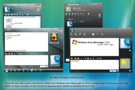 windowsaeromessenger.jpg