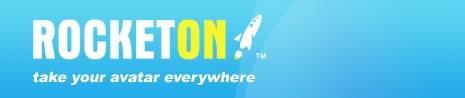 rocketon1 1