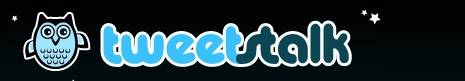 tweetstalk
