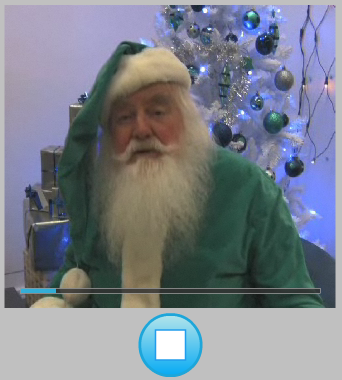 skype videocard2