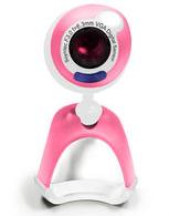 webcam soyntec