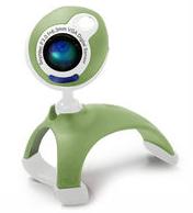 webcam-soyntec2
