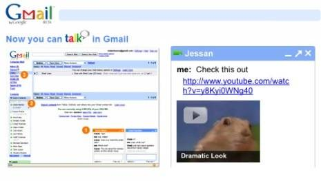 gmailchat thumb