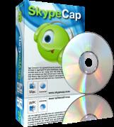 skype-cap-para-mac