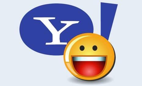 yahoomessenger 2