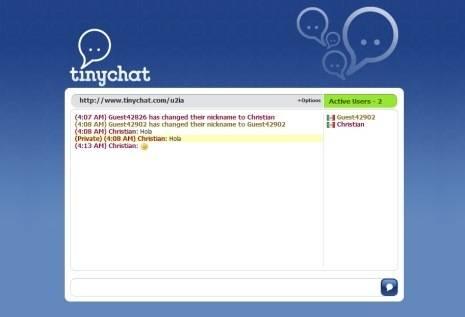 tinychat1