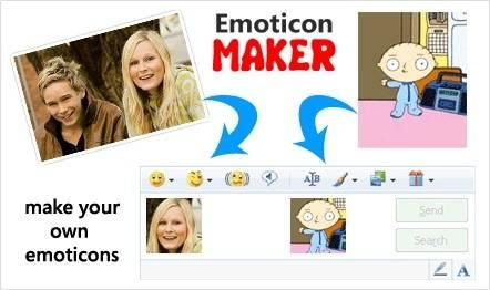 emoticonmaker