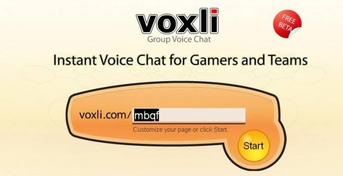 voxli1