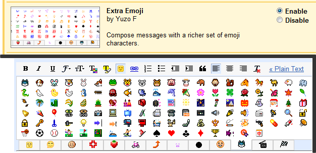 emoticonos-gmail