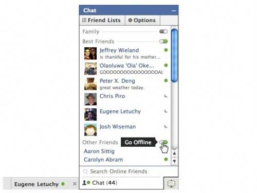 facebook-listas-conectado