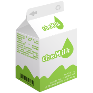 milk_icon_download