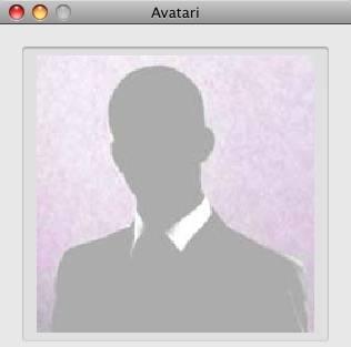 avatari 1