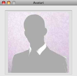 avatari.jpg