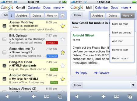 gmail-for-mobile