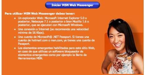 webmessmsn.jpg