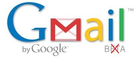gmailnob.jpg