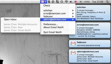 gmailnotifr.jpg