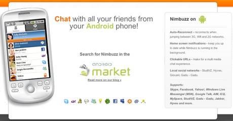 nimbuzz-android.jpg