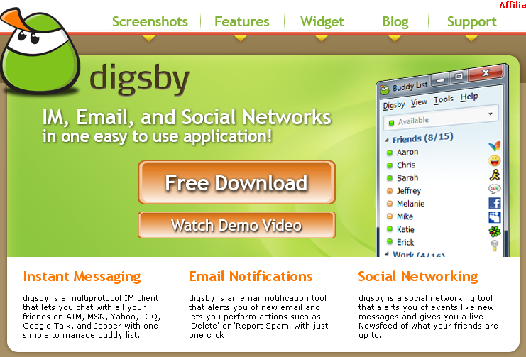 digsby3