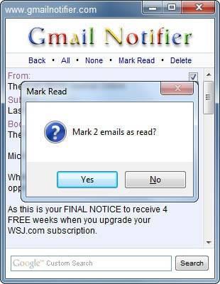 gmailnotifi.jpg