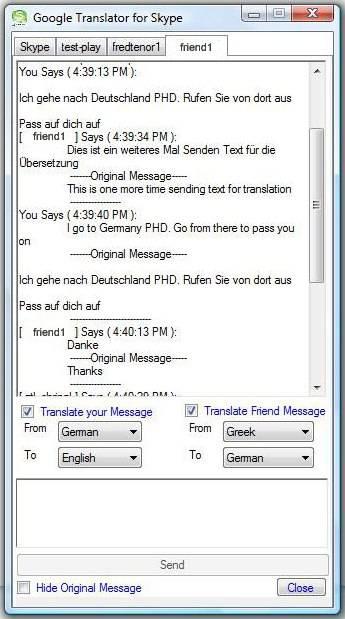 google translator for skype2