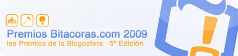 logobitacoras09