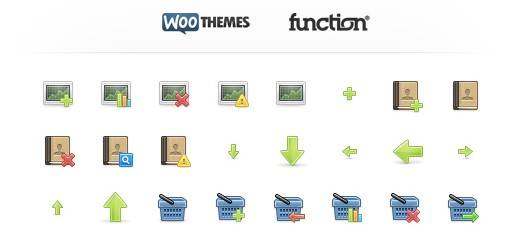 woofunction