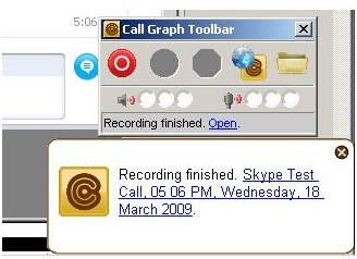 call graph skype2