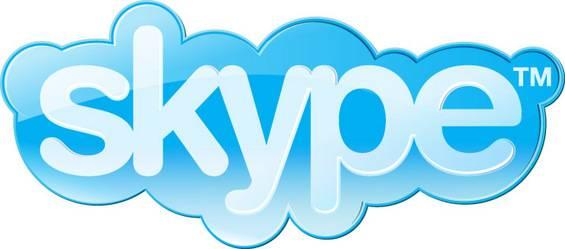 skype11