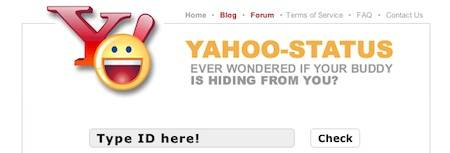 yahoost 1