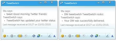 tweetswi.jpg